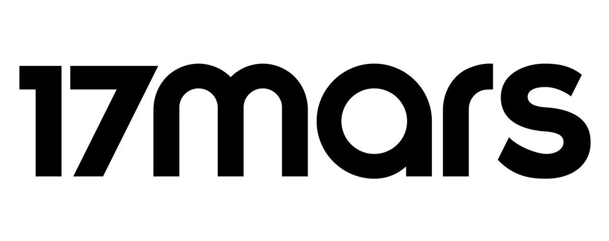 L'agence de motion design @dixsept_mars  rejoint l'ADC ! Nous sommes ravis de l'accueillir au sein de l'association :)pic.twitter.com/pFiW702res