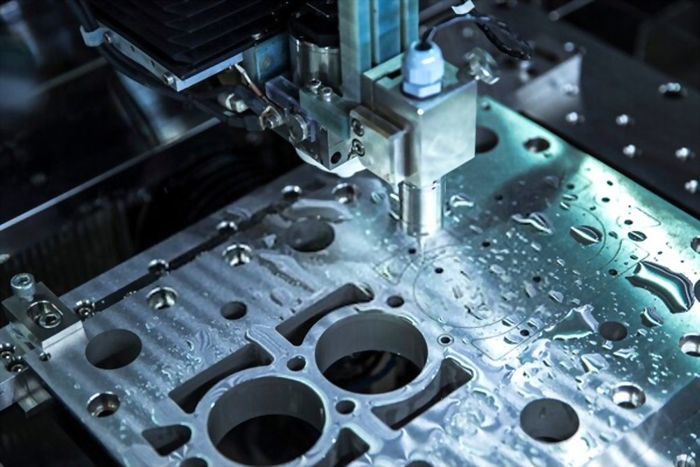 Know About Different Types of CNC Machining Techniques. #machining  #cnc  #cad #cncmachining #cncparts #cncproject #cncprogramming #cncmilling #machining #cam #cncshop  #cncmanufacturing #manufacturing #cncmill #machineshop