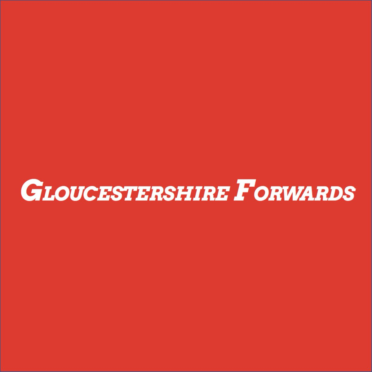 Join us for the next Gloucestershire Networking Breakfast. 31st March at Kingsholm, Gloucester. 7.30am to 9am. 2 great speakers lined up and loads of local businesses in the room to network with. Ticket via GRFC ticket office http://ow.ly/kBVa50xQ86zpic.twitter.com/kxCRObiNOt