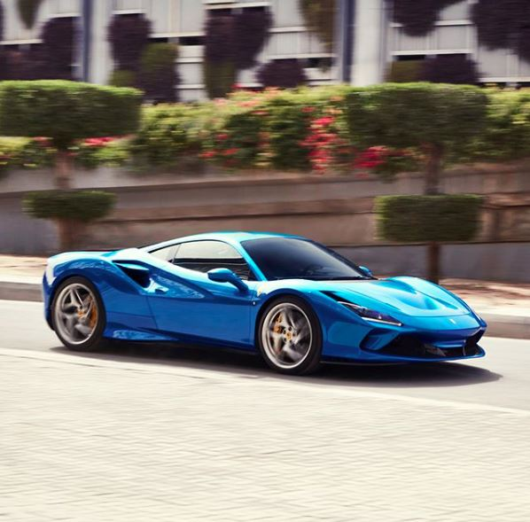 Algar Ferrari Of Philadelphia Algarferrari Twitter