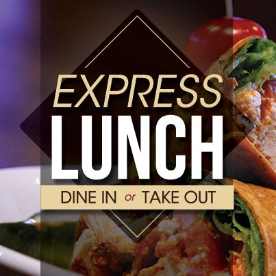 Good food = Good mood 😄 Stop by BV's for Express Lunch 11:30a - 3:00p ^ ^ ^ #happy #lunch #fastlunch #lunchbreak #break #lunchour #weekdays #work #workweek #workday #food #drinks #CT #CTeats #goodeats #foodie #yum #goodmood #goodfood #goodfoodmood
