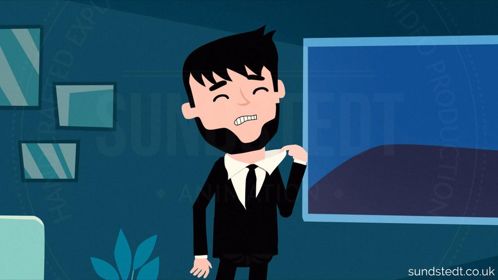 Sundstedt Animation - 2D Animated Web Video & Motion Design: https://sundstedt.sepic.twitter.com/0zlsRydkLZ