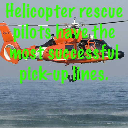 And it's the rescue divers who take the most risk...  #fit4retirementpro #retirementdreamlife #over50 #lifemastery #lifecoach #dreamlife #badpuns #smile #goodpuns