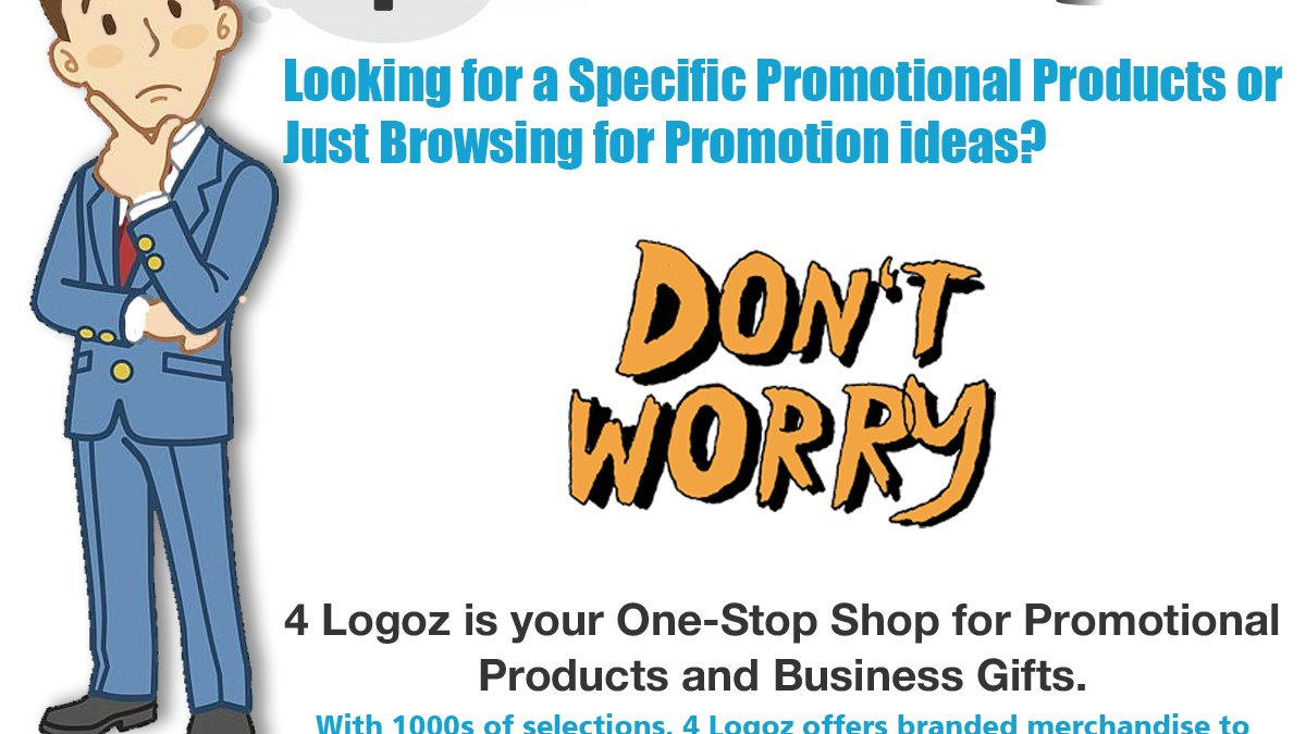 4logoz Com On Twitter One Stop Shop For Promotional Products And Business Gifts Visit Our Website For Promotional Ideas Https T Co Gwmueufga6 Call Us For Quotes 630 628 1777 Promotion Promotionalproducts Printing Embroidery Businessgifts
