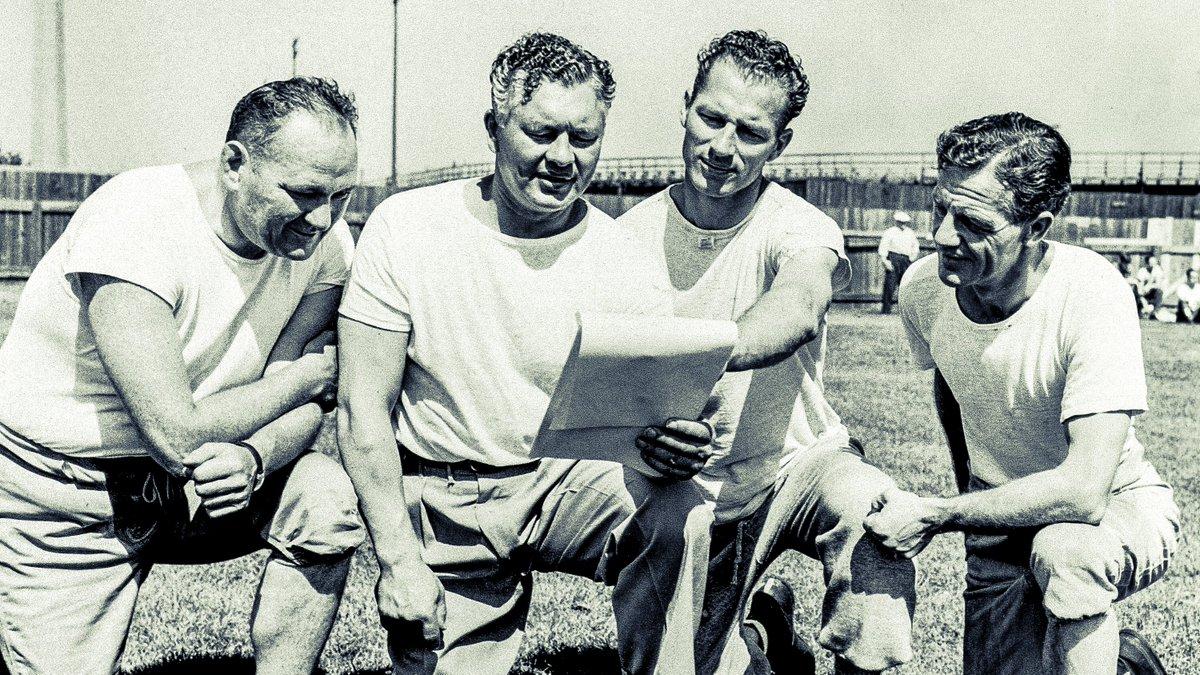 FootballMatters photo