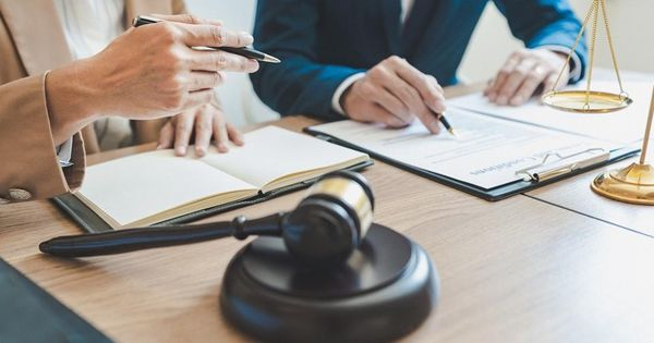 How To Draft An Operating Agreement For Your LLC  #work #entrepeneur