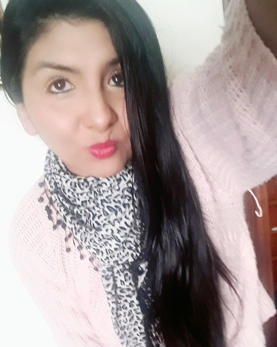 Yo Siempre Digo q en el Amor Vayan lento, por que el amor de prisa no es amor, es calentura y eso no dura asi q ya Saben no se precipiten y no busquen el amor 🤣😎 #yessi #destacame #peru #galicialove #acoruñabonito #happy #mujerempoderada #besitobesito   Atte:Yessica Rossy