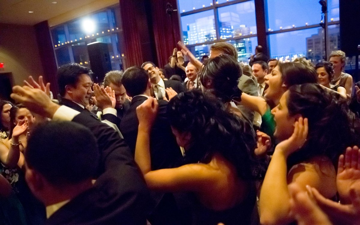 Here at Naples DJ, know that it's our goal to ensure that your #wedding or event is incredibly celebratory 🎉!  So, know that we are not salespeople, as we use an honest and thoughtful approach that goes along with great pricing:   #naplesdj #weddingdj #wed