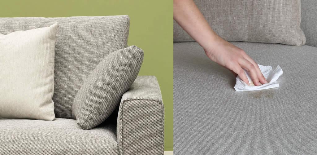 #Tejidos para la vida  Deco Interior's ofrece una gran variedad de #telas para #tapicería de la más alta calidad y de las marcas más exclusivas.  • Síguenos en Ig como:  @dossierarq