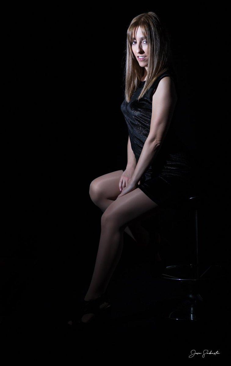 #beauty #Model #Modelo #Retrato #Portrait #CanonFeed #FotografiaDeRetrato #Photographer #Fotografo #Photography #Fotografia #FotografoValencia #FotografiaValencia #FotografiaArtistica #Canon #Canonista #Instafeed #Canon7d #Canon50mm #Lightroom #CanonEspaña #Miradzoom #PhotoArtpic.twitter.com/ggl0gUWSXS