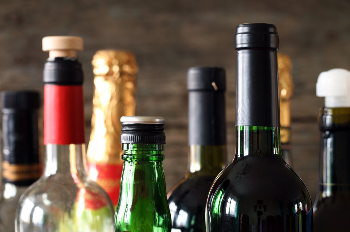 Deaths in the United States due to #alcohol consumption appear to be rising. apapsy.ch/blg-alcohol-de… #MentalHealth