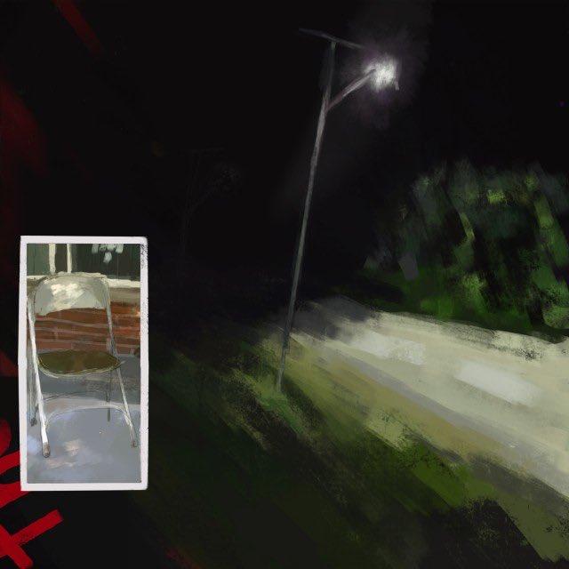 Car Seat Headrestがニューアルバム『Making A Door Less Open』を5月1日にリリース🎉先行シングル