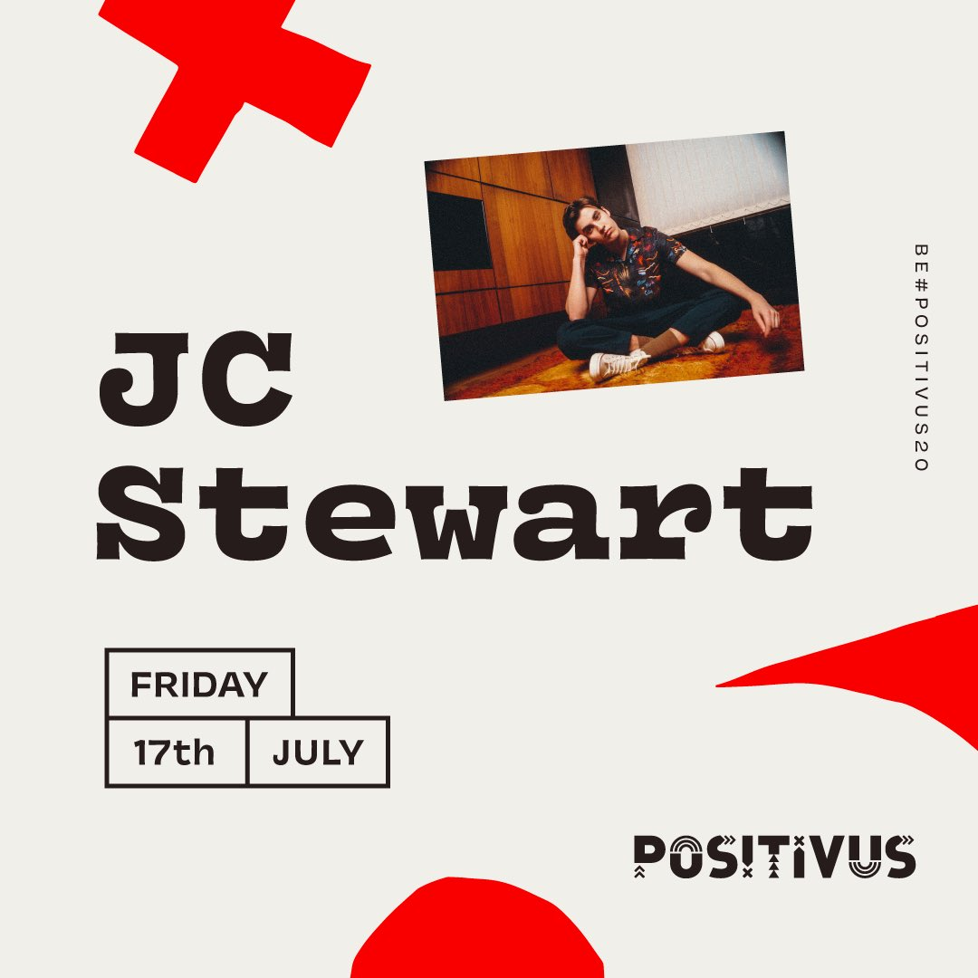 My first trip to Latvia! Can't wait @positivus ❤️❤️❤️