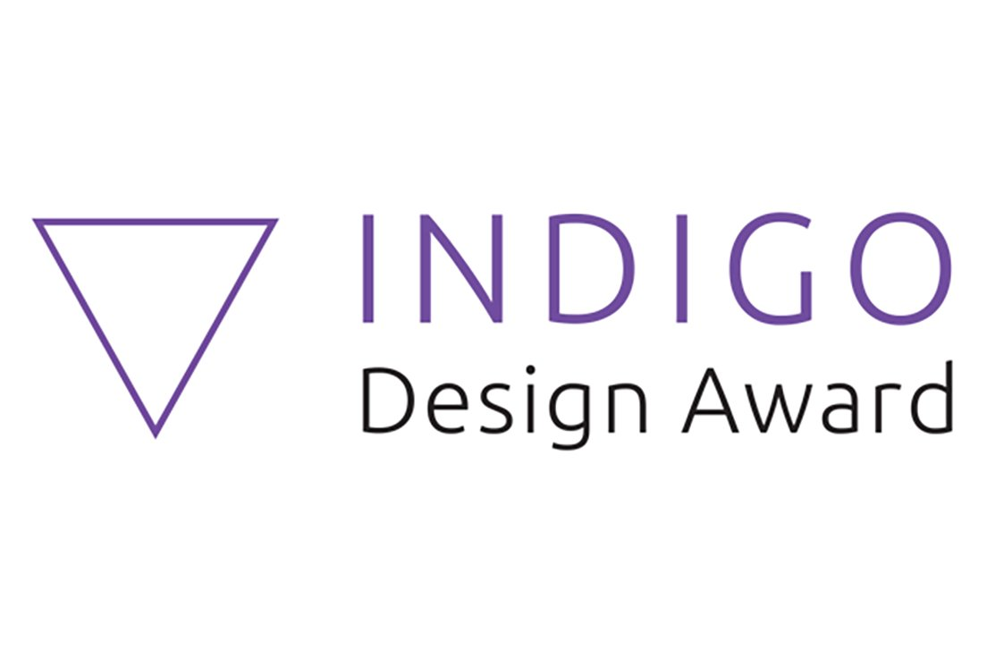 See Mako's win in GOLD for the @IndigoAward below!  #invent #inventor #inventing #industrialdesign #productdesign #productdevelopment #product #innovation #innovate #innovator #makodesign #designing #design #startups #inventions #entrepreneurship