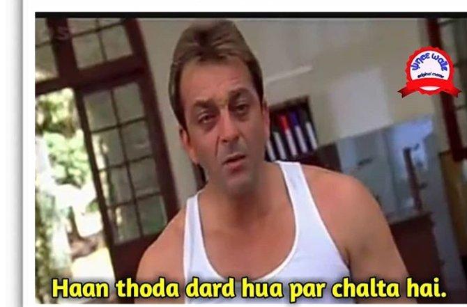 #Girls  after their first ghapa_ghap
