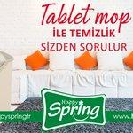 Image for the Tweet beginning: Temizlik sizden sorulur! #temizlikzamani #temizlikhastası #temizlikbitti