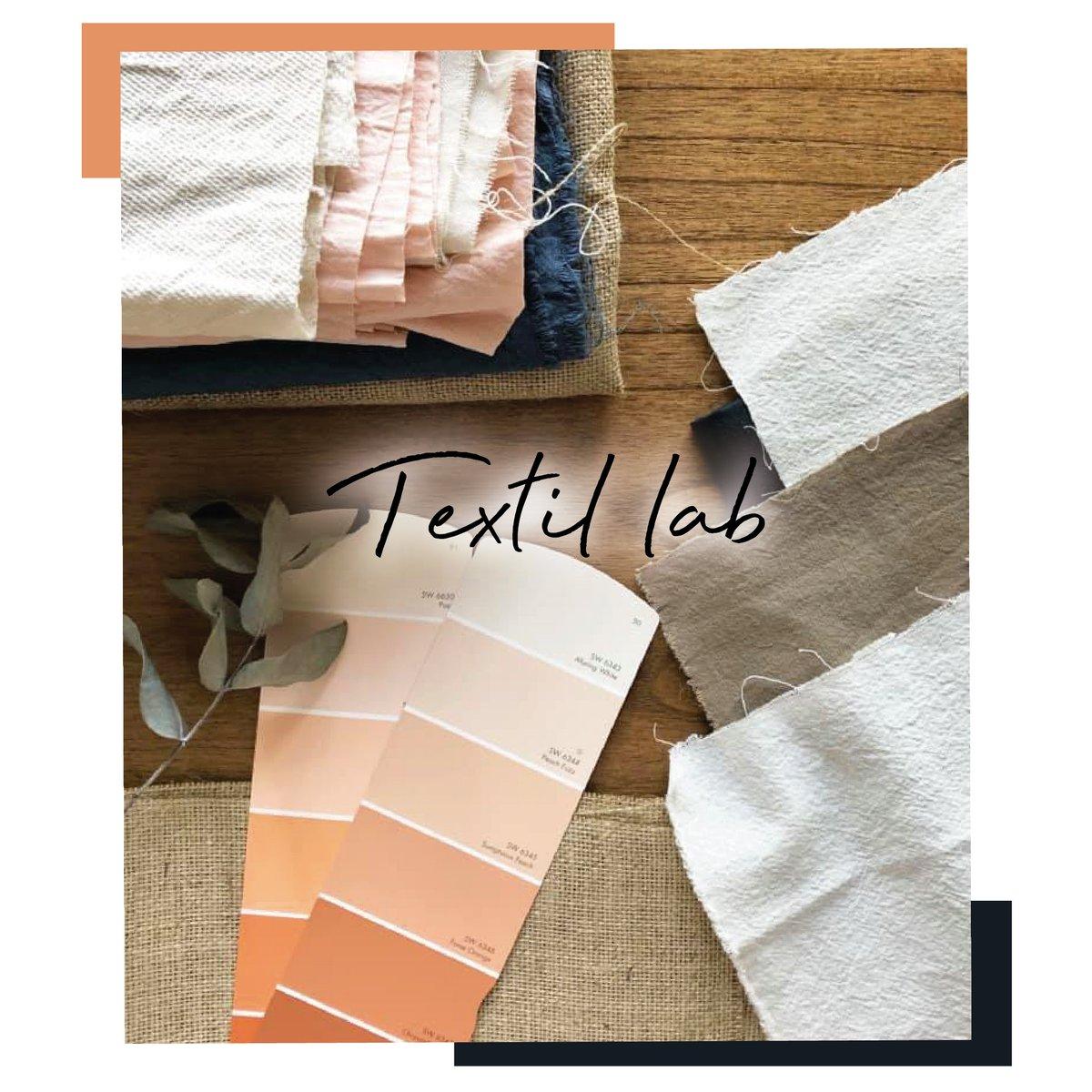 𝑡𝑒𝑥𝑡𝑖𝑙 𝑙𝑎𝑏 ¿Inspiración para renovar tus espacios? Contá con nuestro amplio surtido en #telas de tapicería, con entrega inmediata. 📍 Visitá nuestro #Showroom en San Martín 1830, Cdad. 🖱Chequeá online