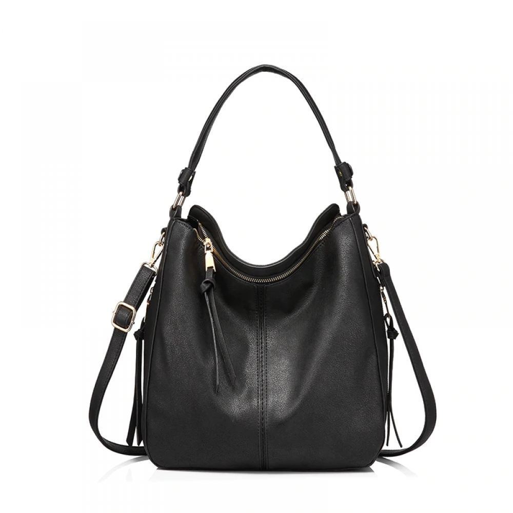 #girls #hair Women high quality shoulder bag women small crossbody bag artificial leather  sayyestoshopping