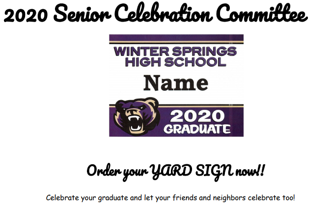 Order your Senior Yard Signs now!  Deadline for orders is March 11th!  http://www.winterspringshs.scps.k12.fl.us/core/fileparse.php/122/urlt/Yardsign_Mar11.pdf …pic.twitter.com/nNOLSxdwpK