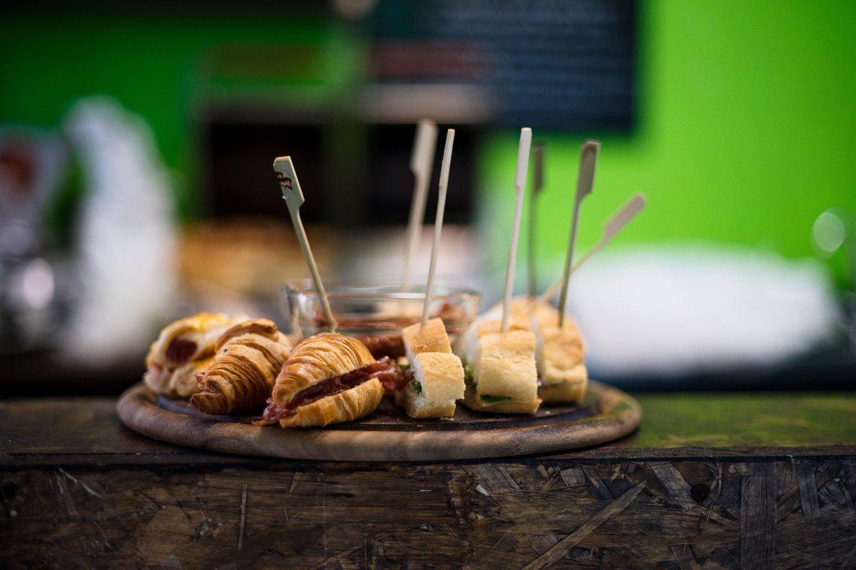#yum #breakfast #foodpics #dessert #pizza #instadaily #travel #foodpic #vegan #instalike #foods #followme #photography #fitness #drinks #fun #cake #friends #chocolate #happy #amazing #sweet #italianfood #hungry #comida #music #foodlovers #foodblog #smile #chicken