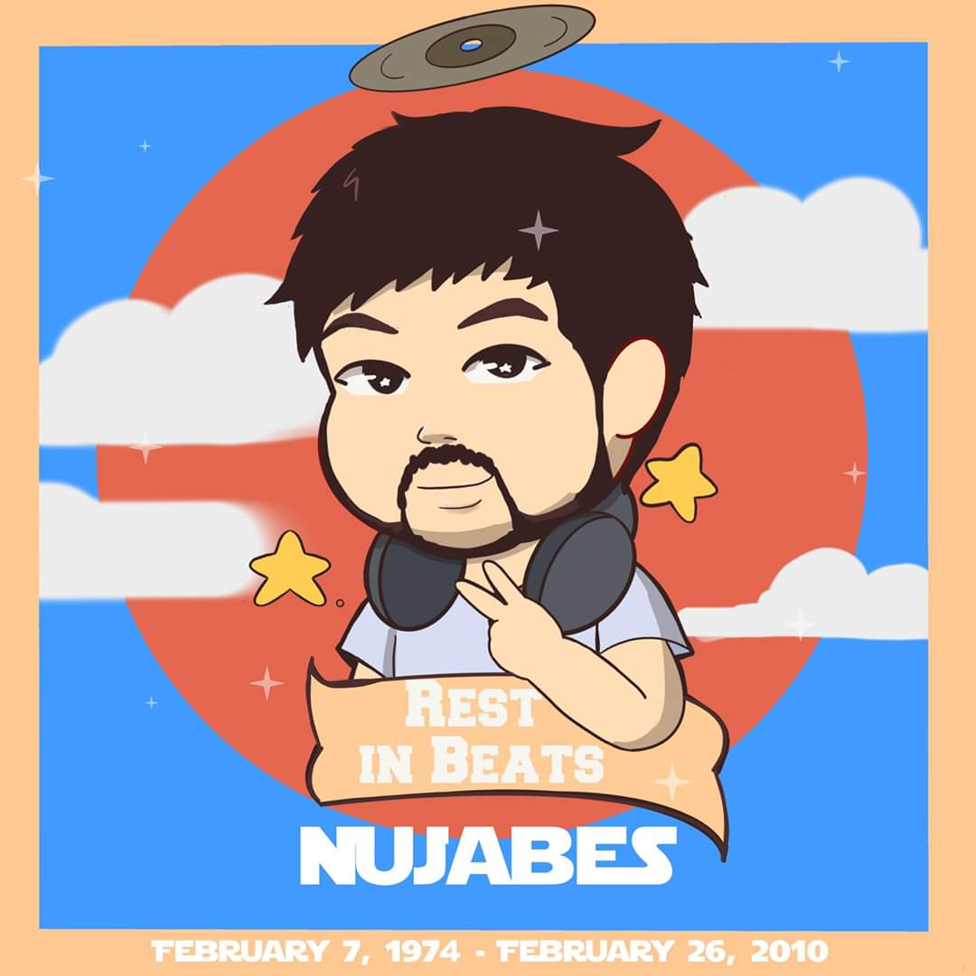 Rest in Beats Seba Jun. May your music continue to live on in all of our lives.    #Nujabes #restinbeatspic.twitter.com/Hm8TuF7uVr