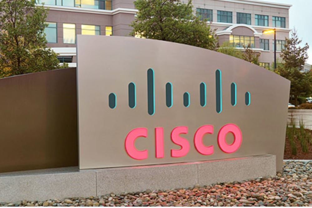 How Cisco Is Enabling Partners To Optimize Cellular IoT And 5G Use Cases http://dlvr.it/RQnvYP pic.twitter.com/WGZcQEOoXw