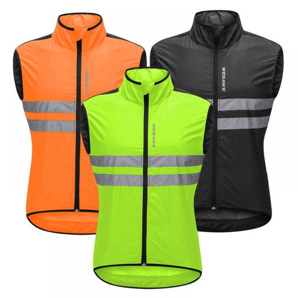 #dressage #horselove #horsephotography #instahorse Windproof Riding Vest with Reflective Strips https://internllight.ca/product/wosawe-reflective-cycling-vest-windproof-running-safety-vest-motorcycle-cycle-mtb-riding-bike-bicycle-clothing-sleeveless-jacket-in-cycling-vest-from-sports-entertainment-on-aliexpress-com-ali/…pic.twitter.com/CL9Wrype7h