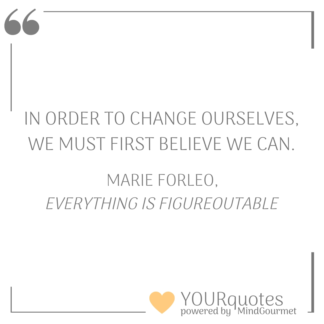 Marie Forleo #yourquotes  https://yourquotes-service.com/ #quotespic.twitter.com/3Kcaj4dMAd