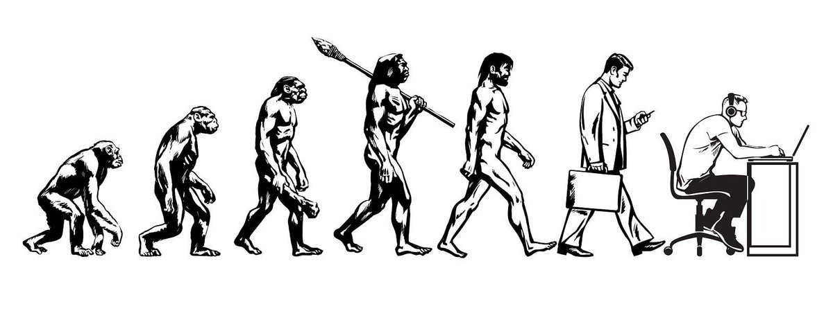 Schema Evolution in Data Lakes - ssense-tech - Medium