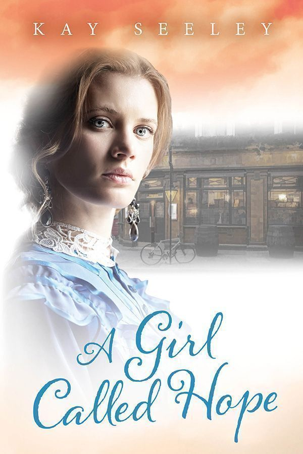 Looking for a great read and a captivating story of tragedy and triumph you won't want to put down. A GIRL CALLED HOPE A heart-wrenching saga of love, loss, courage and resilience from the author of The Guardian Angel https://buff.ly/2HC4UiJ #saga #KU
