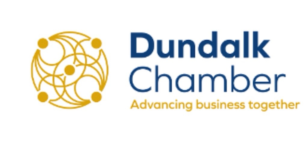 Delighted to be hosting this for #DundalkChamber #louth #personalbranding https://www.dundalk.ie/event/the-7-key-principles-of-personal-branding?utm_source=dlvr.it&utm_medium=facebook …pic.twitter.com/iwnqbk8Lvz