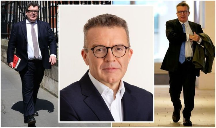 Tom Watson weight loss: What did former Labour deputy cut out from diet to lose 8stone? https://nukta360.com/tom-watson-weight-loss-what-did-former-labour-deputy-cut-out-from-diet-to-lose-8-stone/…pic.twitter.com/BTg9BvRX6o