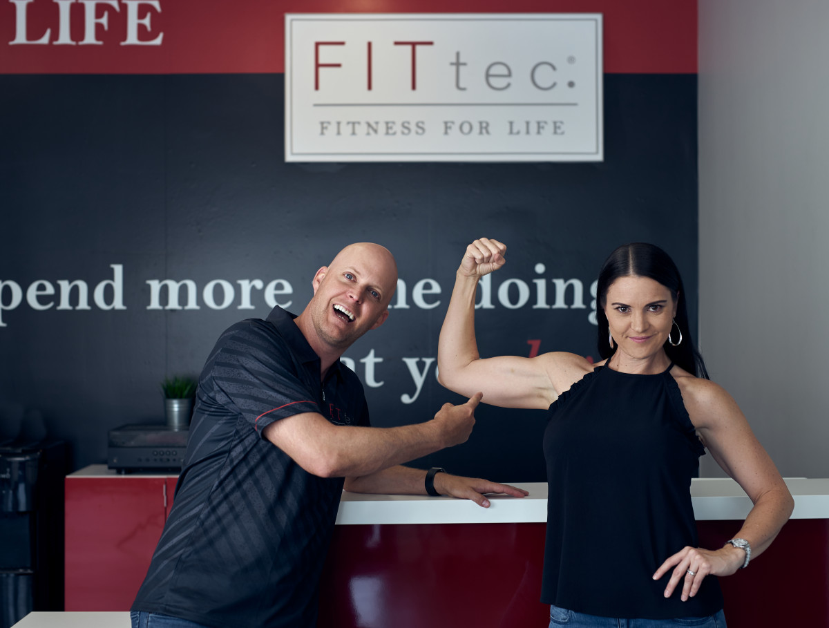 New Business Horizons With FITtec! http://www.fittecfitness.com/ems-training-ideas/first-franchised-location-of-ems-franchise-fittec-to-open-in-thousand-oaks-california-1575173228645.html… #OwnFranchise #EMSTraining #ElectroMuscleStimulation #BusinessOwnerpic.twitter.com/Nd7cyXVAuj