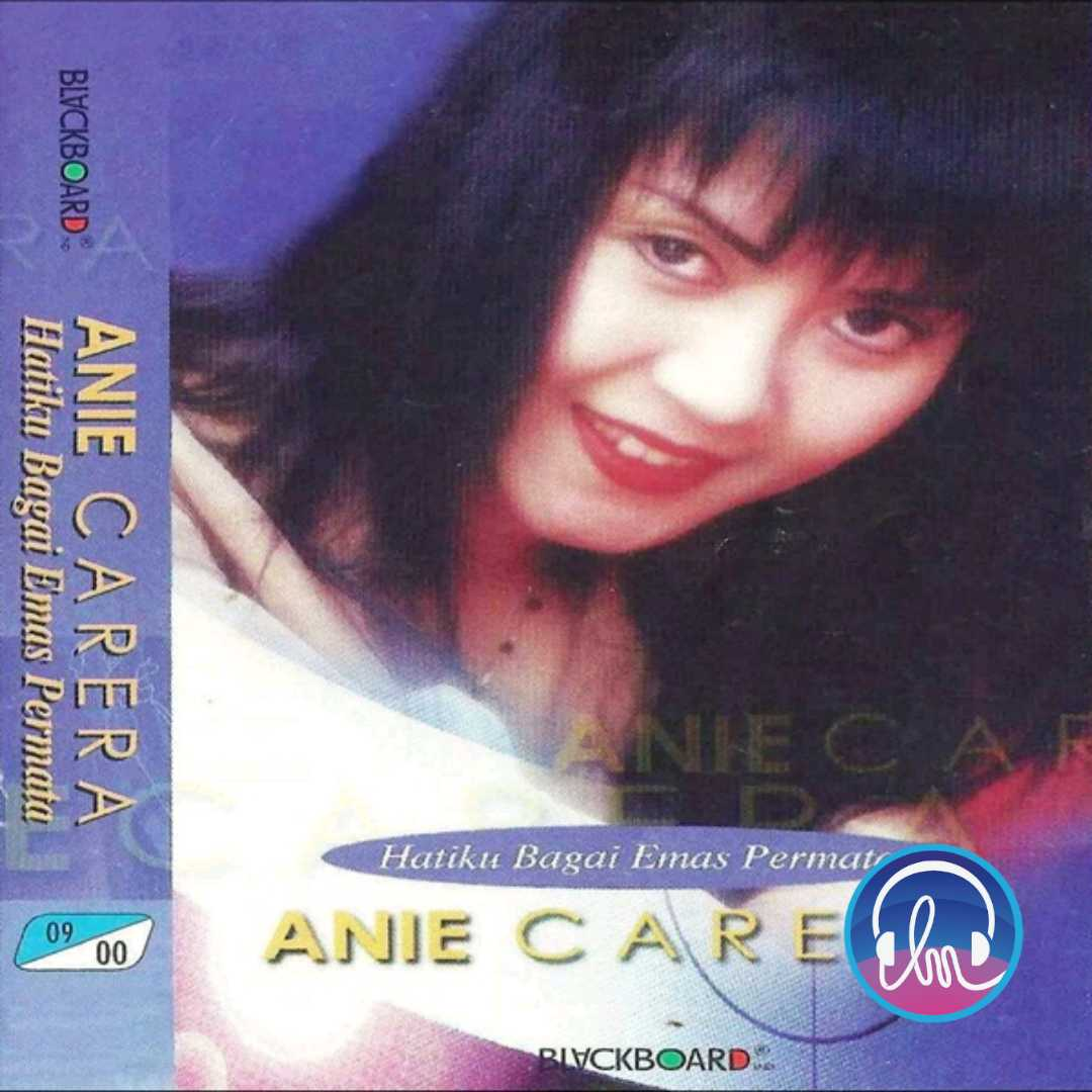 Yuk, Dengarkan Lagu Hatiku Bagai Emas Permata by Anie Carera!! @aniecarera Via @LangitMusik @MelOnIndonesia @NSP1212official #LangitMusik @Telkomsel #MusikTanpaKuota - https://www.langitmusik.co.id/shareSong.do?songId=112966277 …pic.twitter.com/AefZziK7zk