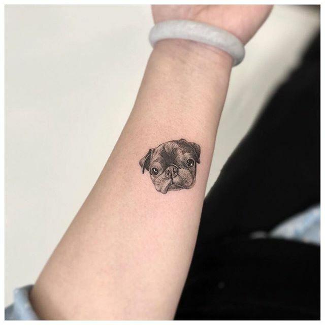 Tag someone who would get a tattoo of their pet . Micro pet portrait by @zeke.tattoo #CreateArt - #torontotattoo #torontotattoos #customtattoo #tattoo #tattoos #art #instaart #tattooideas #tattoosocial #design #inkstinctsubmission #tattoodo #inspire… https://ift.tt/3a5IqDepic.twitter.com/2lEzpzj0Q8