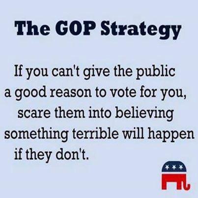 @Stop_Trump20