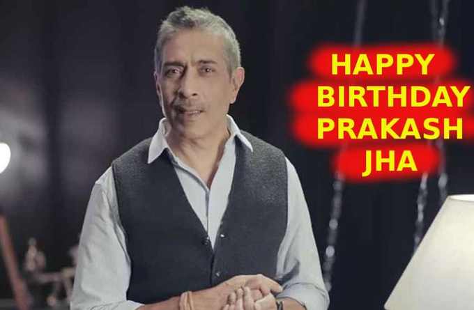 Happy birthday Prakash Jha  Happy birthday Kate Mara  Happy birthday Timothy Spall