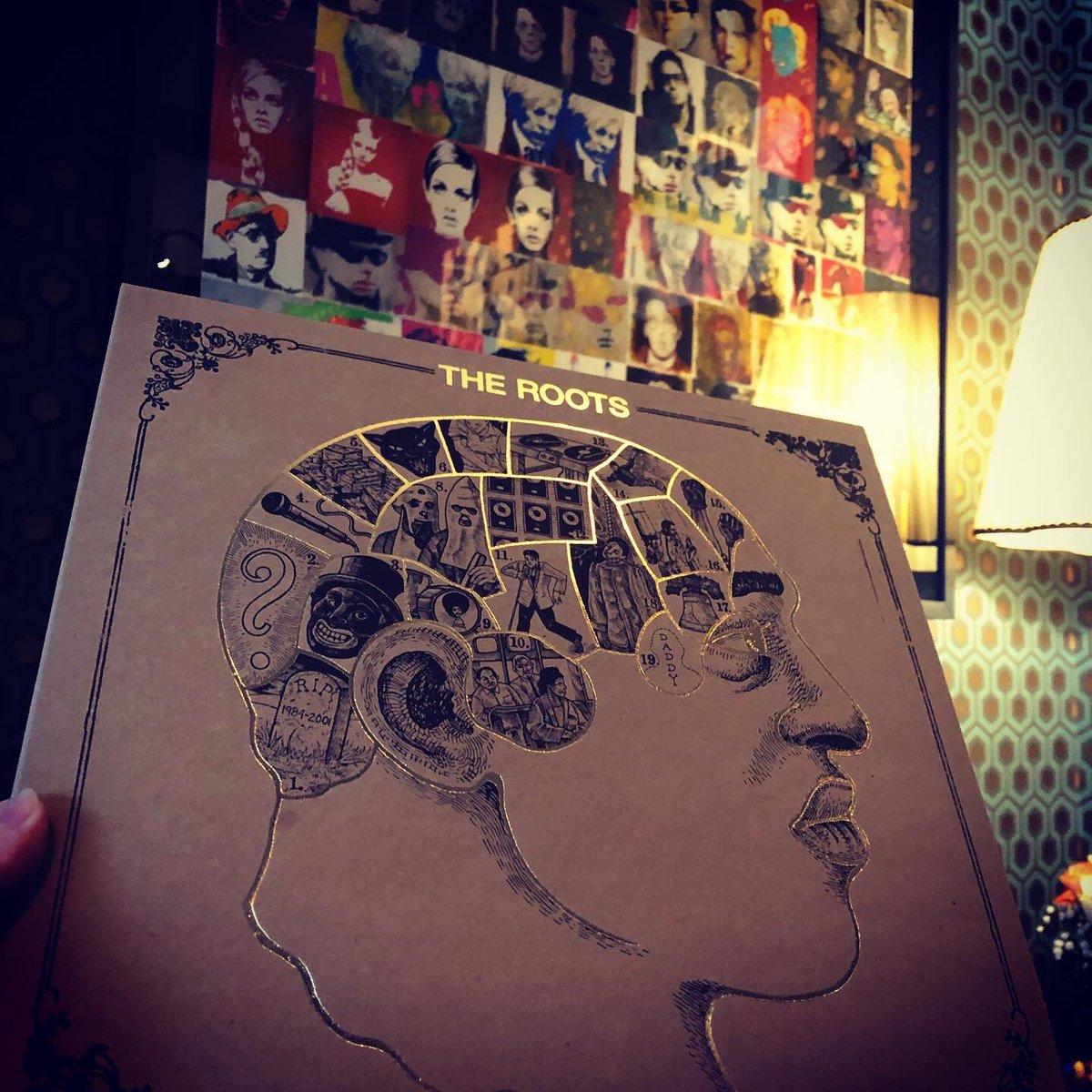 Recent deliveries from @vinylmeplease for the @gramovox #Castlebar #Mayo #vinyl #vinyloftheday #listeningsessionpic.twitter.com/zIRKfjtYZv