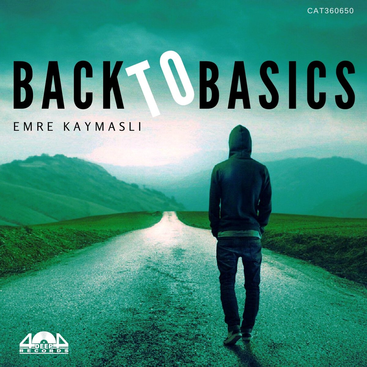 "Dört track ten oluşan ""Back To Basics"" Ep 404 Deep Records etiketiyle Spotify iTunes tidal deezer juno download traxsource Amazon music ve tüm dijital platformlarda yayında #Dance #deephouse #House #progressivehouse #techhouse https://open.spotify.com/album/72Wrjh4ONxjnKCvHYaxEqt?si=JZdewWsFRgmVRsH9dq00wA …  https://www.amazon.com/Back-Basics-Explicit-Emre-KAYMASLI/dp/B084C69KPH/ref=mp_s_a_1_12?keywords=Emre+KAYMASLI&qid=1582742794&s=dmusic&sr=1-12 …pic.twitter.com/3jpjg3DHIs"