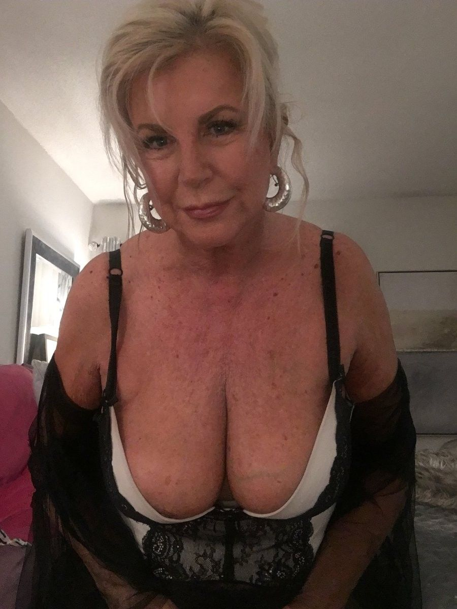 Anneke Nordstrum Free Porn Pics