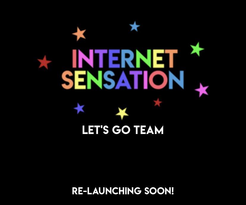http://internetsensation.shop pic.twitter.com/hx85cSUArd