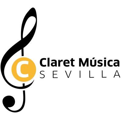 #NuevaFotoDePerfil Comenzamos una nueva etapa en #claretmusicasevilla donde las #RedesSociales cobran protagonismo con el fin de mantener bien informados a todo el alumnado, profesorado y público general sobre nuestra labor educativa y cultural en #Sevilla #Música #RRSSpic.twitter.com/dwy7UTISPf