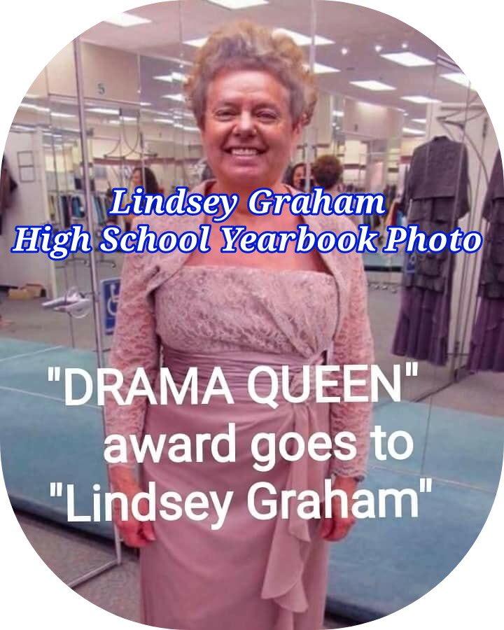 @LindseyGrahamSC