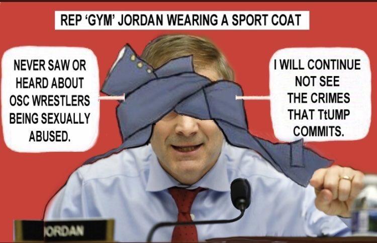 @Jim_Jordan