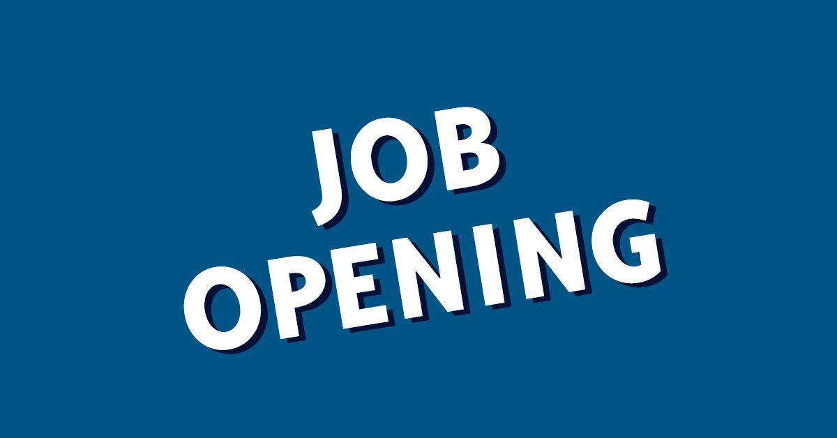 NCCC Job Opening: Massage Therapy Instructor: https://buff.ly/2PrBIQ5 #massagetherapy #instructor #nowhiring #employment