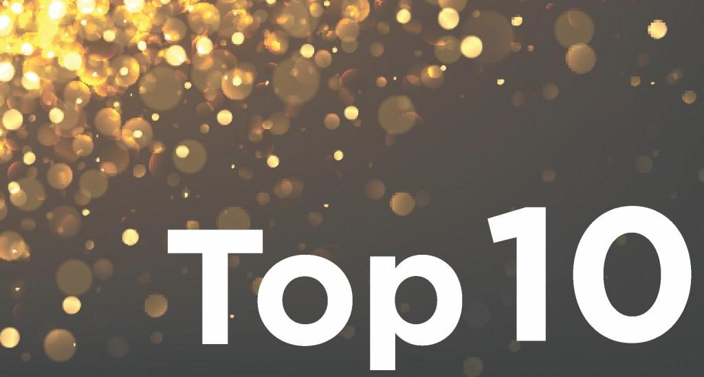 Top 10 Cinema Nacional Melhores filmes da Década 2010-2019 Depois de um Top 10 Melhores da Década Mundial, é hora que um Top 10 Melhores da Década do Cinema Nacional! Curioso? Venha e vamos celebrar o nosso cinema! #CinemaNacional https://cinemacao.com/2020/01/02/top-10-cinema-nacional-decada-2010-2019/…pic.twitter.com/4nBgBTptro