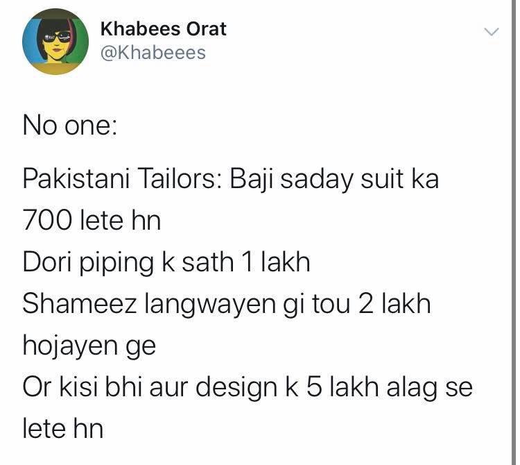 Tag a friend who can relate😂 #pakistaniweddings #pakistanifashion #desimemes #memes #fashion #instafashion #designer #punjab #wedding #likeme #follow #desi #dulhan #instabest #style #blogger #weddingparty #instafollow #lahore #karachi #pakistan #potd #islamabad #usa #ootd #motd