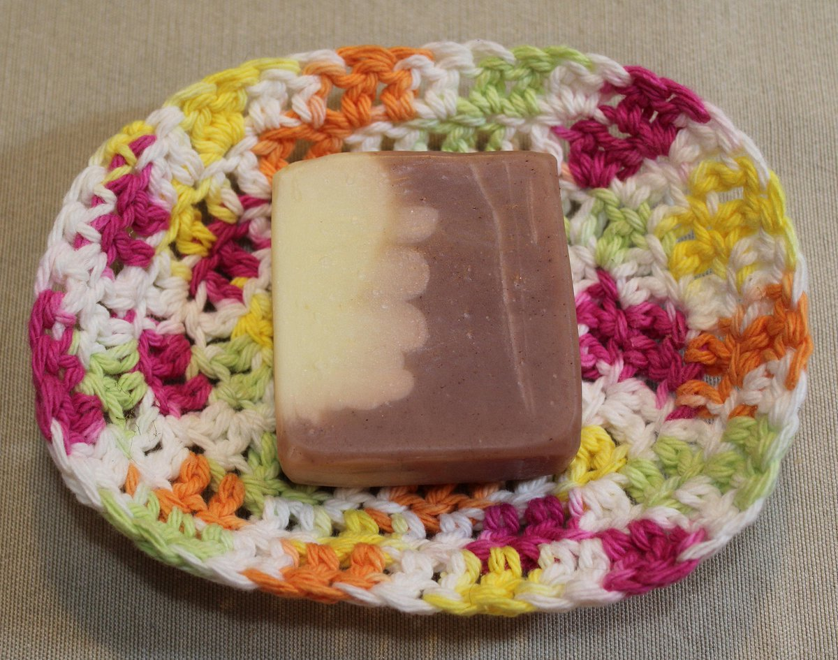 Black Raspberry Vanilla Soap, Handcrafted Beauty Product, Bar Soap, Cocoa Butter Cleanser, Food Scented Soap, Sensitive Skin, Bath Product http://tuppu.net/147f0093  #skincare #Mensgrooming #facialcare #allnatural #ecofriendly #Etsy #AllNaturalpic.twitter.com/VCcgCFoXxk