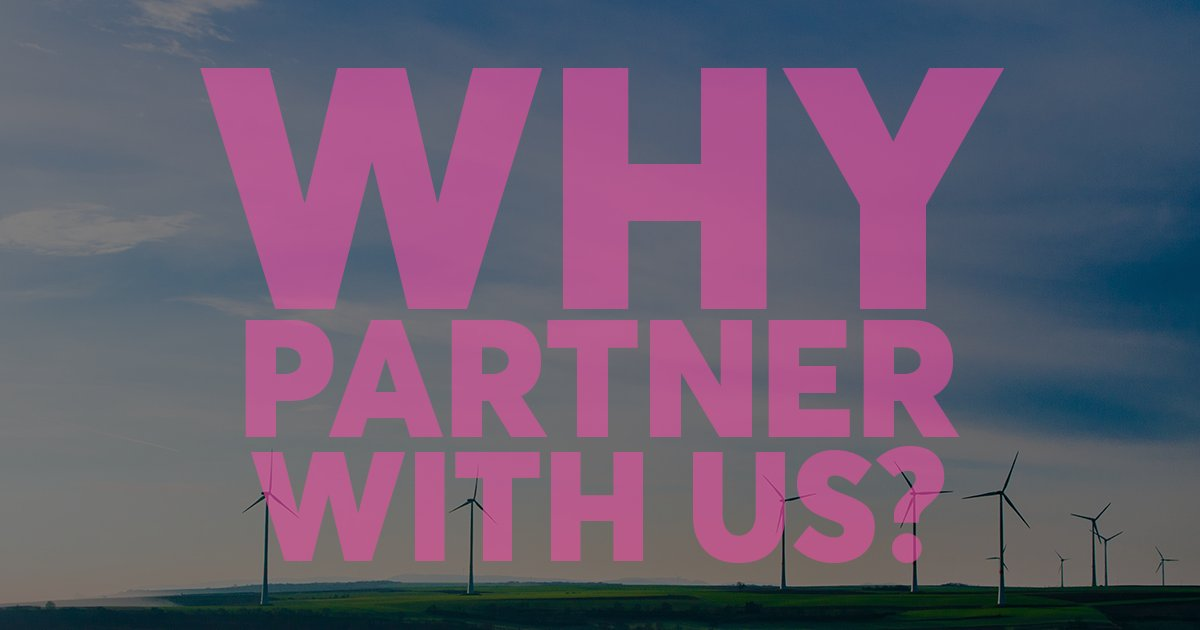Why partner with us?  Xinova has developed this structure in its global innovation market network with innovators, technologies, investors and startups in over 120 countries with world-class capabilities in finding, assessing, licensing, and developing international technologies. pic.twitter.com/HBa52Xh48d