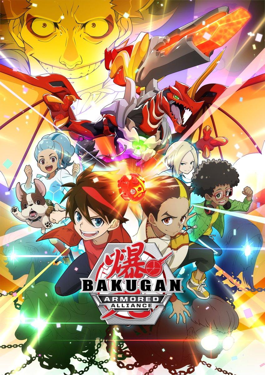 Resultado de imagem para bakugan